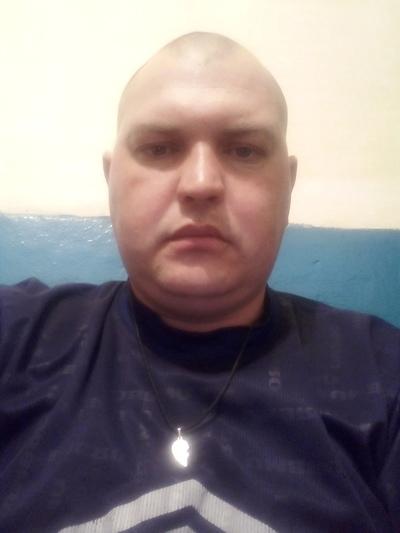 Владимир Просто, Иловля