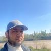 Бадриддин Сайфов 13-119