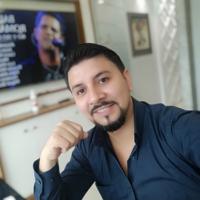 Luis-Karlos Espinoza-Williams, Guayaquil