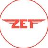 ZET-OBUV | Мужская Обувь оптом и в розницу