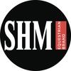 SHM|EQUESTRIAN BRAND