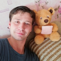 АндрейРубцов