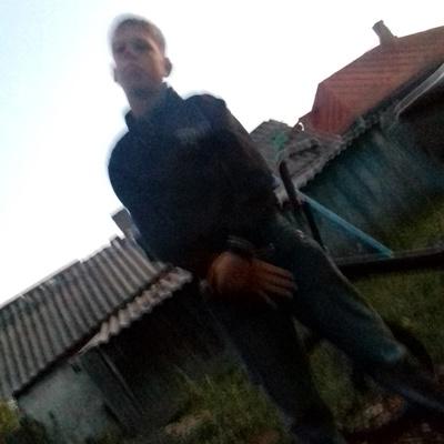 Юра Бойко