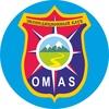 Экспедиционный Клуб ОМАС