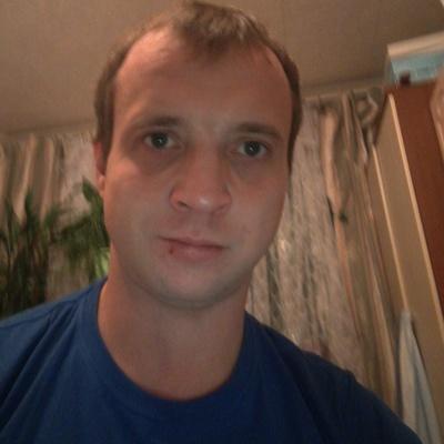 Евгений Фокеев
