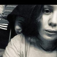 АлександраБолотова