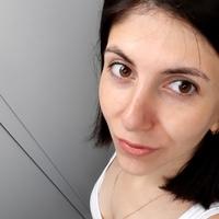 КаринаАдамян