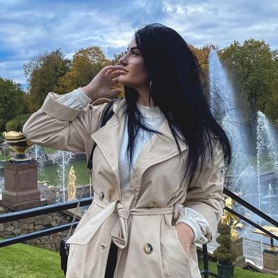 Ирина Сватанюк