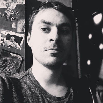 Михаил Антонов, Москва