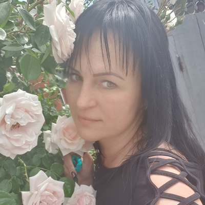 Людмила Гаращенко, Сочи