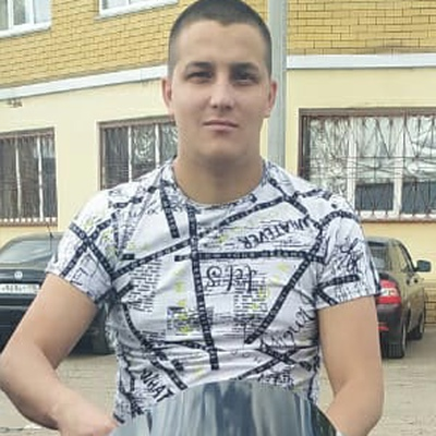 Роман Александрович, Волжск