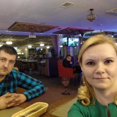 Татьяна Кузьмина, Нижний Тагил