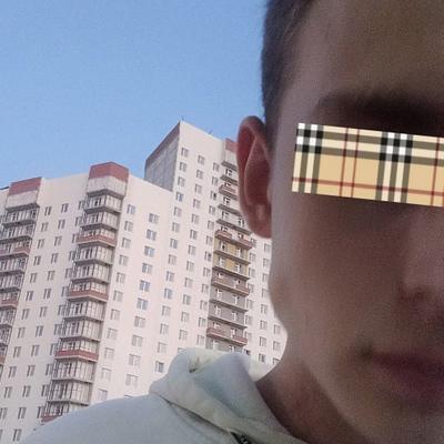 Денис Фармацевт, Пермь
