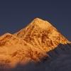 Маленькими шагами по Великой Гималайской Тропе