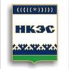 Ненецкая Компания ЭлектроСвязи
