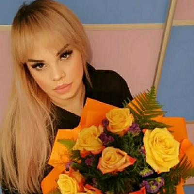 Лидия Микаилова, Набережные Челны