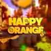 HappyOrange | Сервер Minecraft