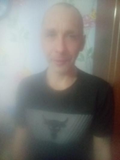 Иван Маненков, Мурманск