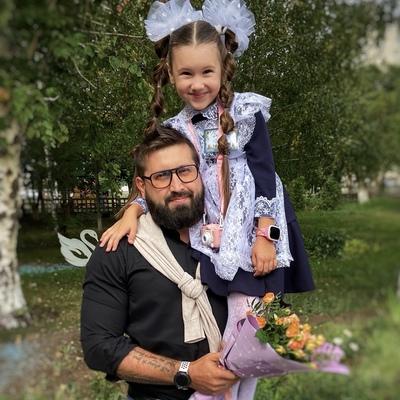 Дмитрий Безсольцев