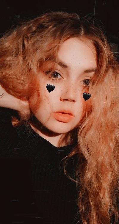 Марьяна Пименова