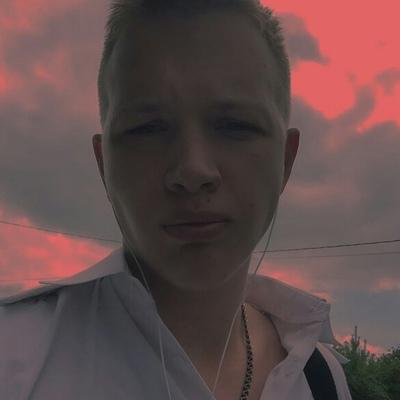 Максим Шалаев