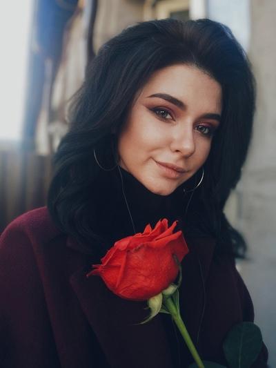 Olga Ivleva