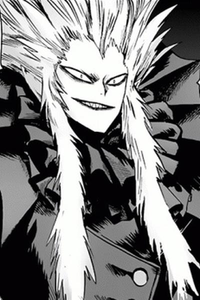 A-Full---Blooded-Vampire Monster