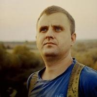 СергейВолодин