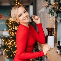 AlinaHlebko