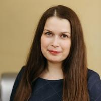 СветланаАбдуллаева