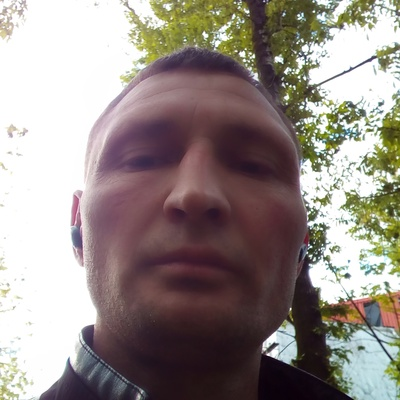 Денис Зимин, Биробиджан