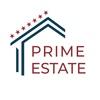 Избранная недвижимость Петербурга. Prime Estate