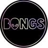 BONGS ∙ Курительные трубки ∙ Бонги ∙ Вапорайзеры