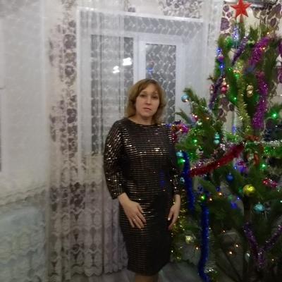 Эльвира Фазлиева, Сургут