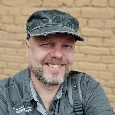 Сергей Белов, Кишинев