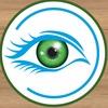 Оптика Eyeline