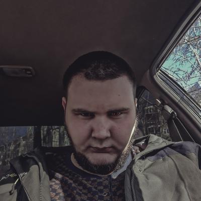 Егор Досмухамбетов, Усть-Илимск