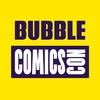 BUBBLE COMICS CON