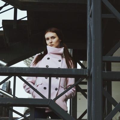 София Михайлова