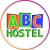 ABC-Hostel Отель Красная Поляна