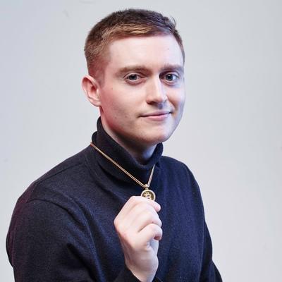 Павел Дуглас, Севастополь