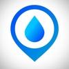 Aqua Delivery: приложения для заказа воды