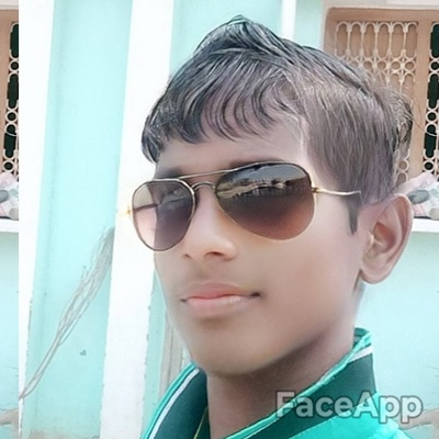 Sikandar Kumar