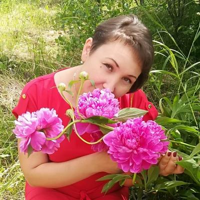 Мария Пылина, Ульяновск