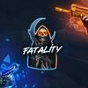 FATALITY - Приватный Чит CS:GO