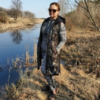 ЕкатеринаПлотникова