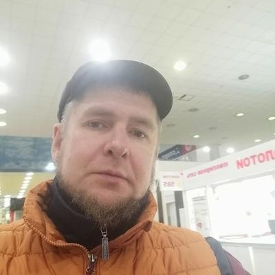 Алексей Кокотеев