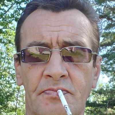 Олег Кощеев