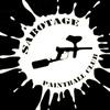 Саботаж: пейнтбол, лазертаг, кидбол в Краснодаре