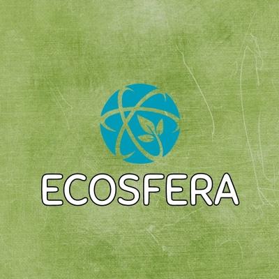 Ecosfera Grass, Йошкар-Ола